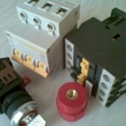 Электротехнические изделия фото