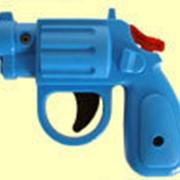 Пистолет 8 см фото
