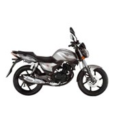 Мотоцикл Keeway RKS 150 фото