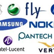 Телефоны GSM. Компьютеры. Ноутбуки. Оргтехника. Фото-, видеотехника. Продажа и ремонт. фото