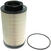 Фильтр топливный MAN TG-A (D2066) = Original MAN фото