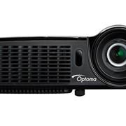 Принтер Optoma FX5200 фото