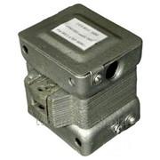 Электромагнит МИС 1210Е фото