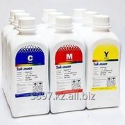 Чернила Ink-mate EIM-188 (аналог Epson UltraChrome K3 Vivid Magenta) фото