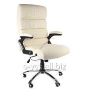 Кресло офисное BSD 006 фото