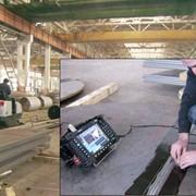 Системы наблюдения и контроля фото