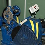 Оборудование для извлечения нефти, газа, воды фото