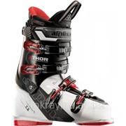 Горнолыжные ботинки ALPINA X THOR 11, 3A471 фото