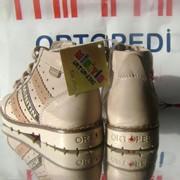 Ортопедическая обувь для ребенка Mintin фото