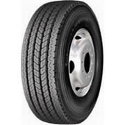 """Автошина 11.00 R20 PR18 """"KUN LUN Tyre"""" фото"""
