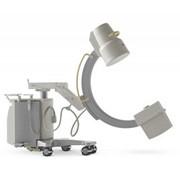 Мобильная рентгеновская система с С-дугой BV Pulsera фото