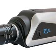 RVi-IPC21 (без объектива) фото