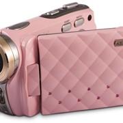 Видеокамера Rekam Allure HDC-1532 фото