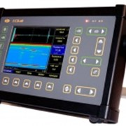 УСД-60 - универсальный промышленный ультразвуковой дефектоскоп фото