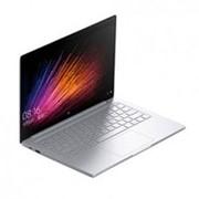 Ноутбук Xiaomi Mi Notebook Air 13,3'' фото