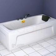 Ванна гидромассажная Appollo AT 0941 фото