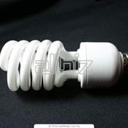 Лампы электрические фото