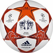 Футбольный мячи фото
