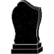 Памятник фигурный М-8 фото