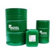 Смазки консистентные Bizol Fliessfett K00K-40 5L фото