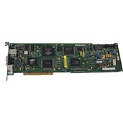 227251-021 Контроллер HP Remote Insight Lights - Out Edition II (RILOE-II) Video LAN PS/2 Power PCI фото