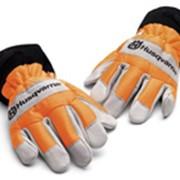 Перчатки Husqvarna фото