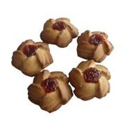 Печенье Лилия