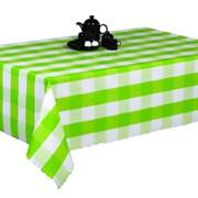 Клеенка ОПТОМ Флориста для стола , ПВХ на флизелиновой основе. Производство Турция Ширина 1.4 м Длина 20 м фото
