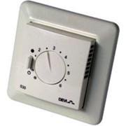 Терморегулятор Devireg™ 530 / 531 / 532, Терморегуляторы фото