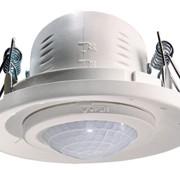 Датчик движения (потолочный) для Армстронг потолков HC407VDS фото