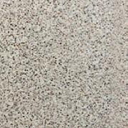 Столешница мраморная поверхность Лунный Камень Светлый, артикул 3195