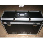 Расходомер ультразвуковой PCE-TDS 100H.Прибор измерения скорости и объема потока в режиме реального времени