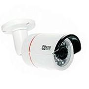 Видеокамера IPEYE-HBM2-R-3.6-01 фото