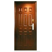 Дверь 12S фото