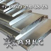 Шины 50х4 АД31Т 4х50 ГОСТ 15176-89 электрические прямоугольного сечения для трансформаторов фото