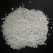 Полипропилен морозостойкий МПП 15-06 фото