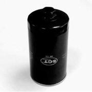 Масляный фильтр SM 122 (Д260) фото