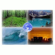 Инженерно-экологические работы фото