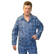 Пижама мужская бязь. фото