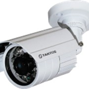 Уличная TSc-P720pHDf (2.8) 4 в1 видеокамера 1 Mp с ИК-подсветкой до 20 метров