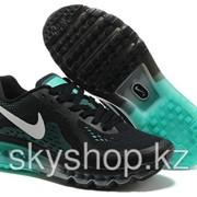 Кроссовки Nike Air Max 2014 36-45 Код M14-07 фото