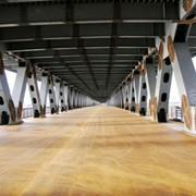 Покрытия для мостов фото