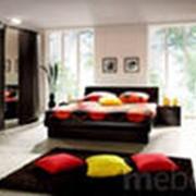 Спальная мебель фото