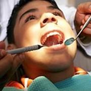 Терапевтическая стоматология (Харьков) фото