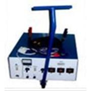 Автономное пуско зарядное устройство ЗУ-3П (УЗД-3) фото