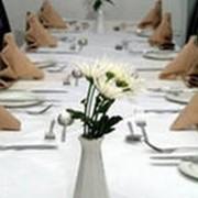 Ресторанный бизнес фото