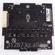 Запасные части Sensor Board 3RBA-MOT12002 фото