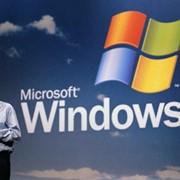 Установка Windows XP фото