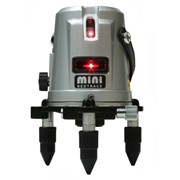 Лазерный нивелир Redtrace S112 фото