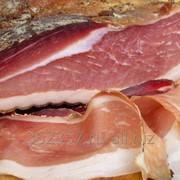 Спек Доп / Speck Alto Adige DOP фото